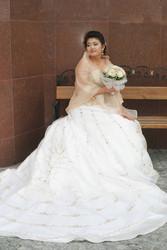 Профессиональная видеосъемка и фотосъемка свадеб и торжеств