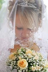 Видеооператор на свадьбу в Усть-Каменогорске