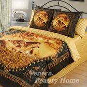 Элитное постельное белье по доступным ценам