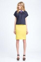 Белорусский бренд модной женской одежды