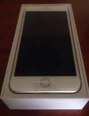 Разблокирована Apple IPhone 6 плюс.Iphone 6 128 ГБ, Samsung Galaxy S6