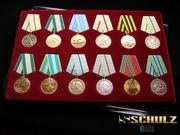 Продажа планшетов для орденов,  медалей,  монет
