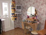 Продаем   1 комнатную квартиру в центре города Томска