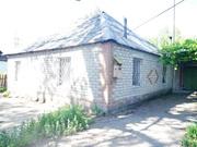 Продам 3-х комнатный дом,  р-н Нефтебазы