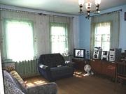 Продам 3-х комнатный дом ул. Попова