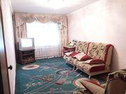 Продам 2-х комнатную улучшенную квартиру пр. Сатпаева