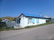Продам действующий магазин р-н Конденсаторного завода  S-36, 3