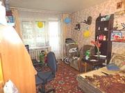 Продам 2-х комнатную квартиру р-н маг. «Колос»