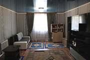 Продам 3-х комнатный дом в п.Жиланды (Куленовка)