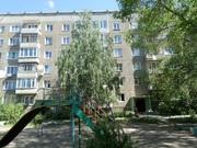 Продам 2-х комнатную квартиру по улице Бажова