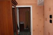 Продается 2-х комнатная квартира. Новаторов 5,  8300000 тг.