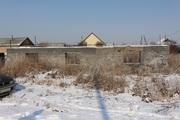Участок  в п. Ахмирово под строительство дома