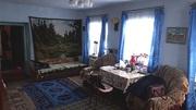 Продам или поменяю трех комнатный дом