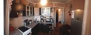 Продам 1.5 улучшенной планировки в теплом кирпичном доме!!!