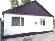 Продам трех комнатный дом в Новой Согре