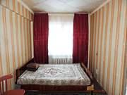 Продам 2-х комнатную,  Космическая 15,  не угловая обмен на 1, 5