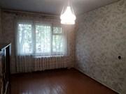 2-х брежн.,  ул. Дзержинского 26,  комнаты раздельны