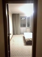 Трех комнатная улучшенная квартира на КШТ в кирпичном доме,  84 кв.м.