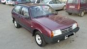 Продам ВАЗ2108 за 1999S