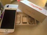 APPLE IPhone 6S ПЛЮС / Samsung S6 Край WhatsApp: +13128573133.....