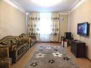 Продам 3-х комнатную квартиру р-н ДКМ