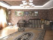 Продам 3-х комнатный панельный дом,  возможен обмен,  ул.Рижская