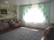Продам 3-х комнатный кирпичный дом пос. Прапорщиково,  1989 г.п.