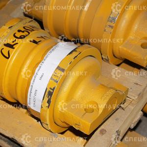 Каток опорный однобортный СК-12948 для бульдозера