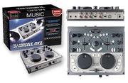 продам DJ Console Mk2