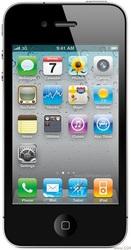 4G iphone и IPAD 2 на продажу