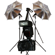 Пр. фотоаппарат Sony-DSLR-A100