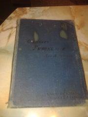антикварные книги 19 века