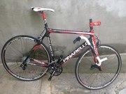 продам велосипеды на заказ