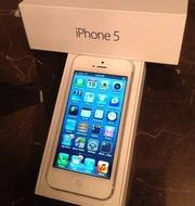 Новый Apple iphone 5 64gb