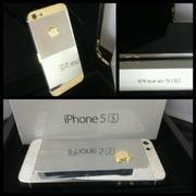 Разблокированный Apple Iphone 5S 64GB