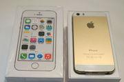 Продажи Скидочные оригинального Apple Iphone 5s 64GB,  Ipad 4,  Samsung
