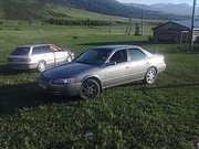 Срочно Продам автомобиль Тайота-камри 20. 1999 года выпуска. 7500 у.е.