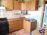 Продам 2-х комнатную квартиру р-н Колоса