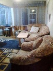 Продам 3-х комнатную квартиру по улице Новаторов 15