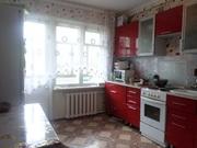 Продам 2-х комнатную квартиру по улице Космической
