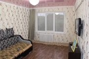 Продается 2-х комнатная квартира,  р-н Ахмирово за 7500000тг.
