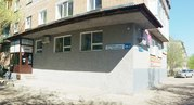 Продам помещение ул. Потанина 31/1,  площадью 113 кв.м