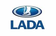 Автозапчасти для автомобилей Ваз,  Lada